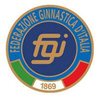 Federazione Ginnastica Italiana
