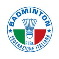 Federazione Italiana Badminton