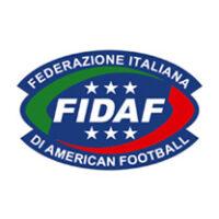 Federazione Italiana di American Football