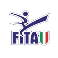 Federazione Italiana Taekwondo