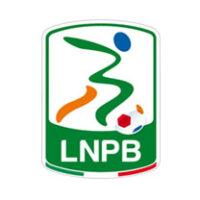 Lega Nazionale Professionisti B