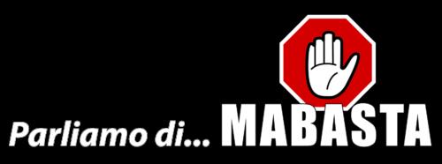 parliamo_di_mabasta