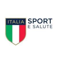 Sport e Salute S.p.A.