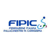 Federazione Italiana Pallacanestro In Carrozzina