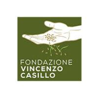 Fondazione Vincenzo Casillo