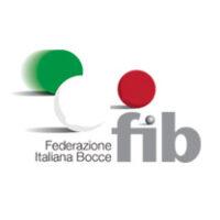 Federazione Italiana Bocce