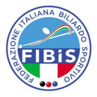 Federazione Italiana Biliardo Sportivo