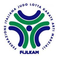 Federazione Italiana Judo Lotta Karate Arti Marziali