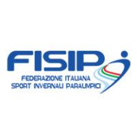 Federazione Italiana Sport Invernali Paralimpici