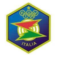 Federazione Italiana Tiro a Volo