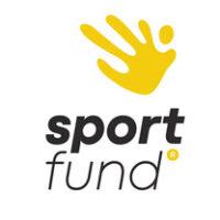 Sportfund - Fondazione per lo sport onlus
